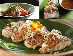 comida amazonas