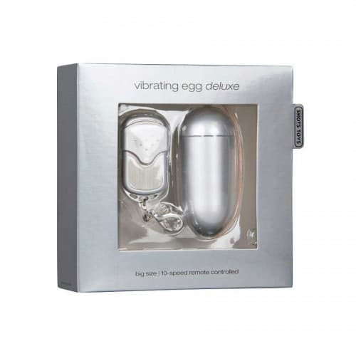 huevo-vibrador-plata
