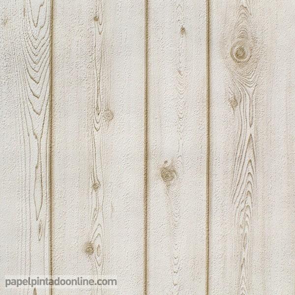 Los diferentes usos del papel pintado masarboles - Papel empapelar paredes ...