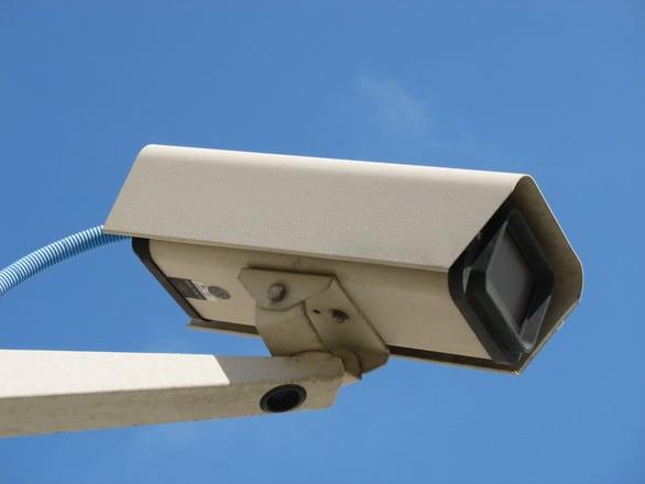sistemas de videovigilancia imsel