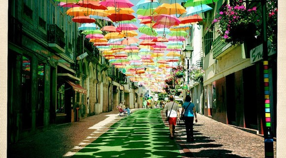 comprar paraguas personalizados