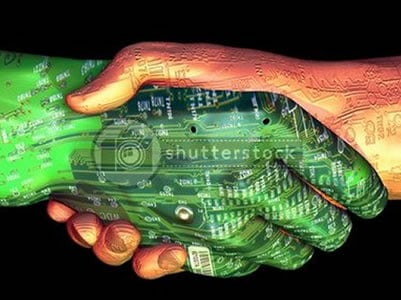 invertir tecnologia