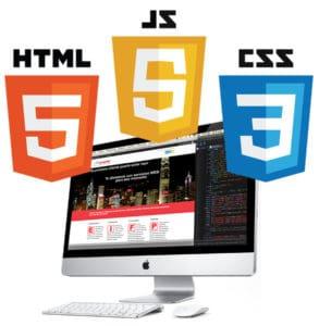 programar CGI y scripts como PHP