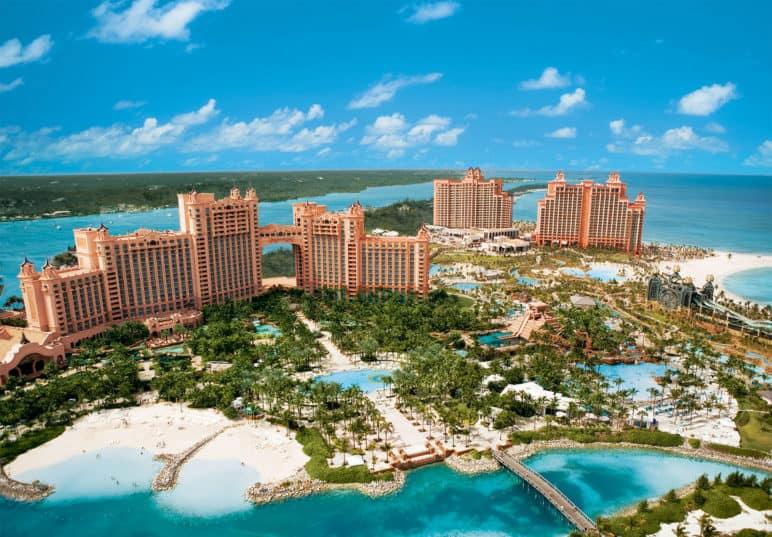 Resultado de imagen de bahamas