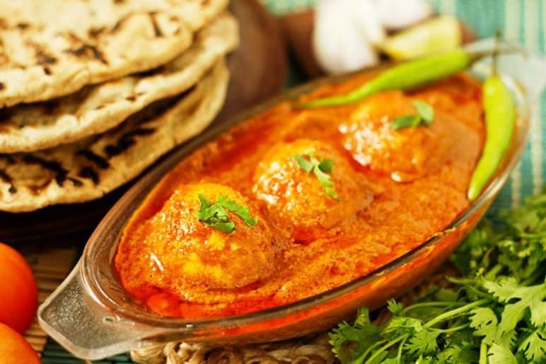 comida-hindu