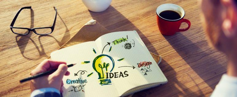 diseño productos