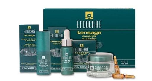 los-beneficios-de-los-productos-endocare