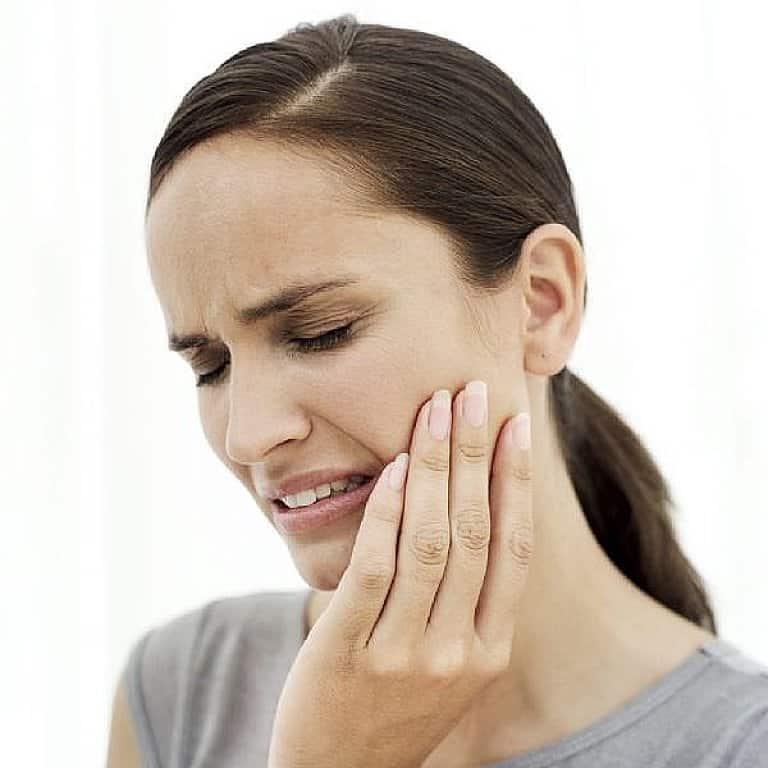 quitar dolores de muelas con remedios